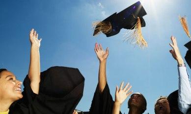 Graduates-without-work-ex-007