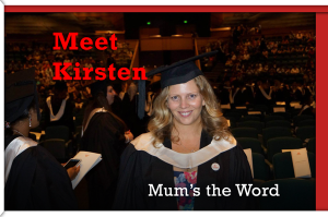 Kirsten-Penney