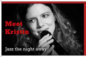 Kristin-Berardi