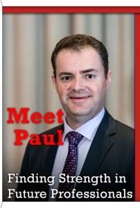 Paul-Hodgson