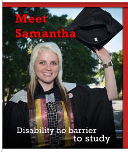 Samantha-Alexander