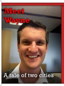 Wayne-Beech