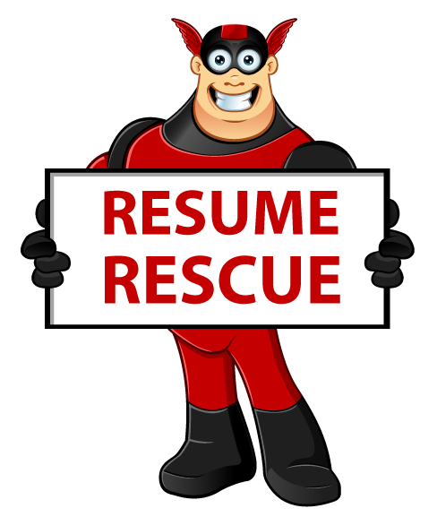 come and meet our career leaders throughout the semester at our resume rescue stand bring your printed resume to get it checked and tips on how to improve