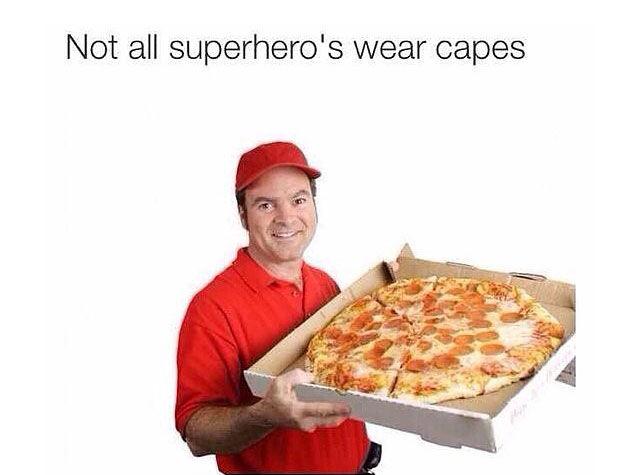 pizzameme