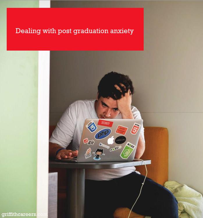postgraduationanxietyblog