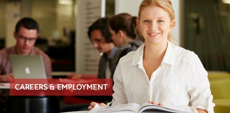 Careersandemployment