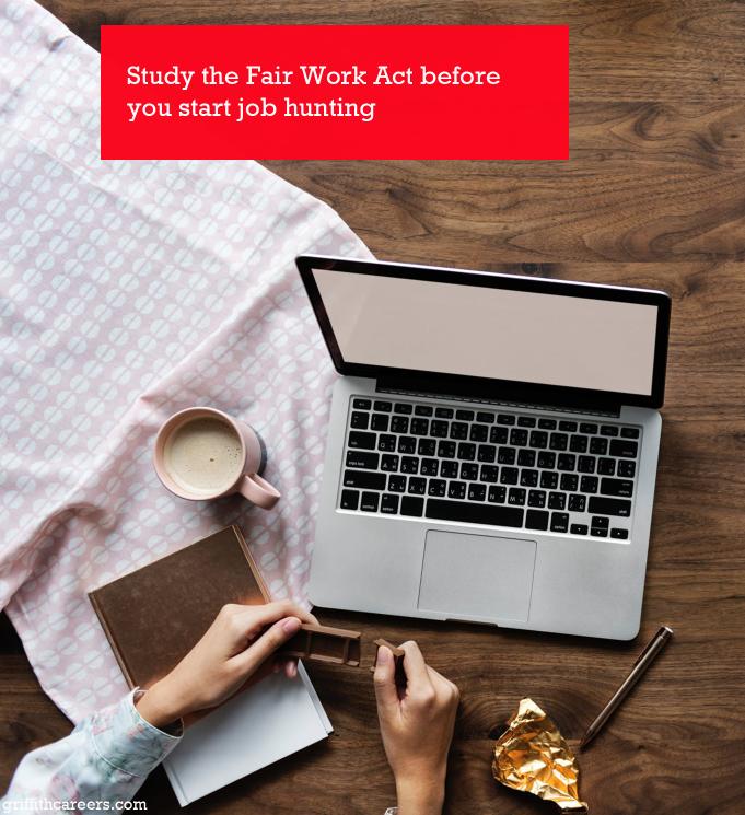 studythefairworkact