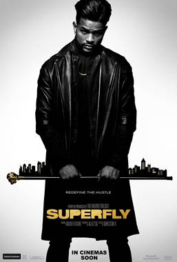 supeorfly
